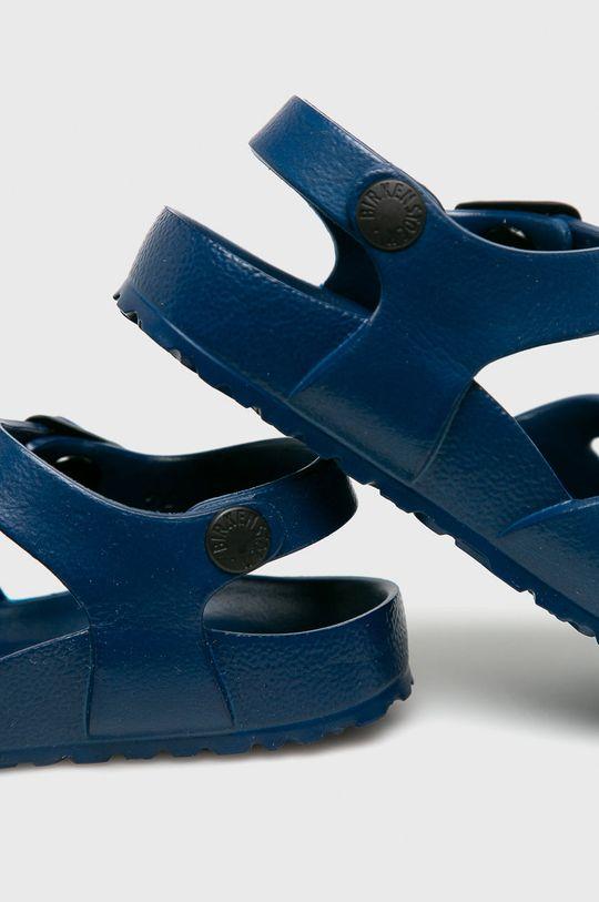 Birkenstock - Sandale copii De băieți