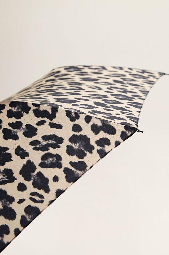 Mango - Umbrela Leo Materialul de baza: 100% Poliester   Material 2: 100% Plastic
