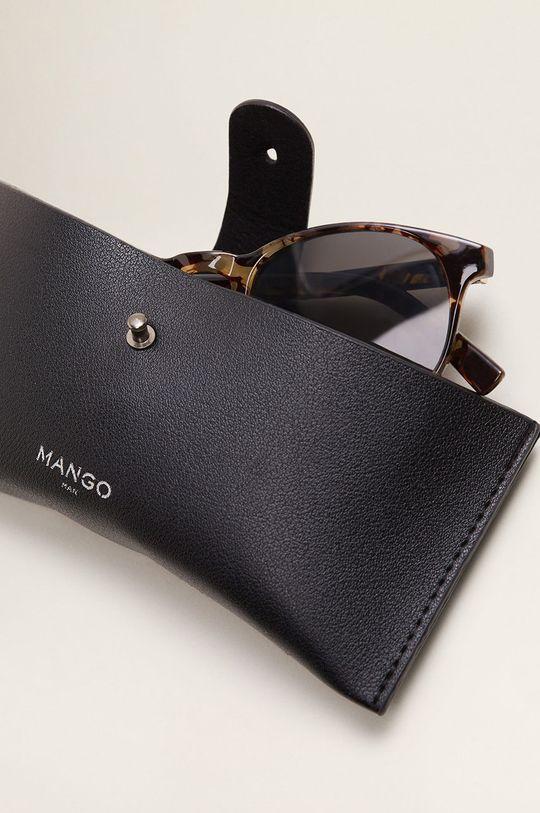 Mango Man - Ochelari Chicago De bărbați
