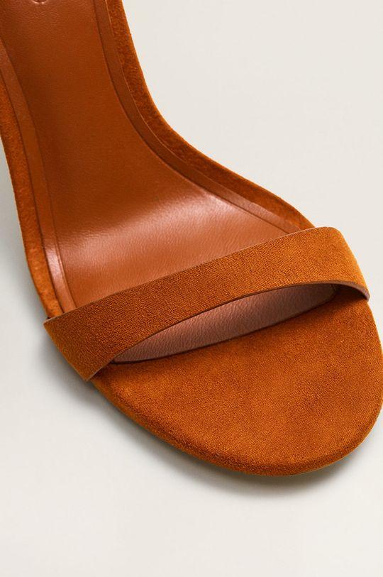 maro Mango - Sandale Salva