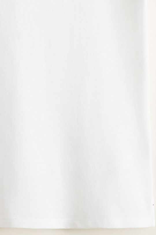 Mango Man - Tricou Polo Clover