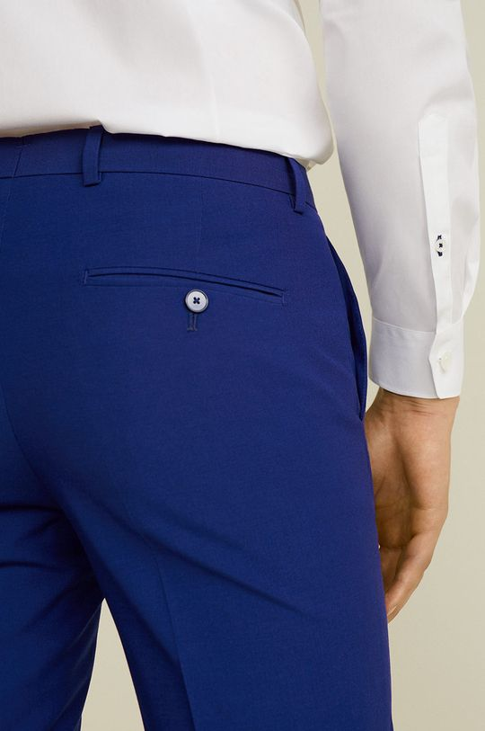 Mango Man - Pantaloni Brasilia De bărbați