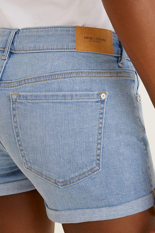 Mango - Pantaloni scurti   Vicky