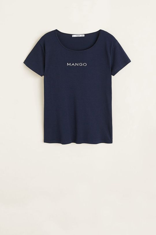 Mango - Top Mangolog De femei