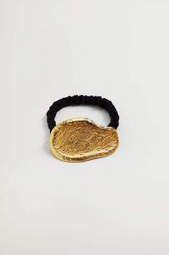 zlatá Mango - Gumička MARCEL Dámsky