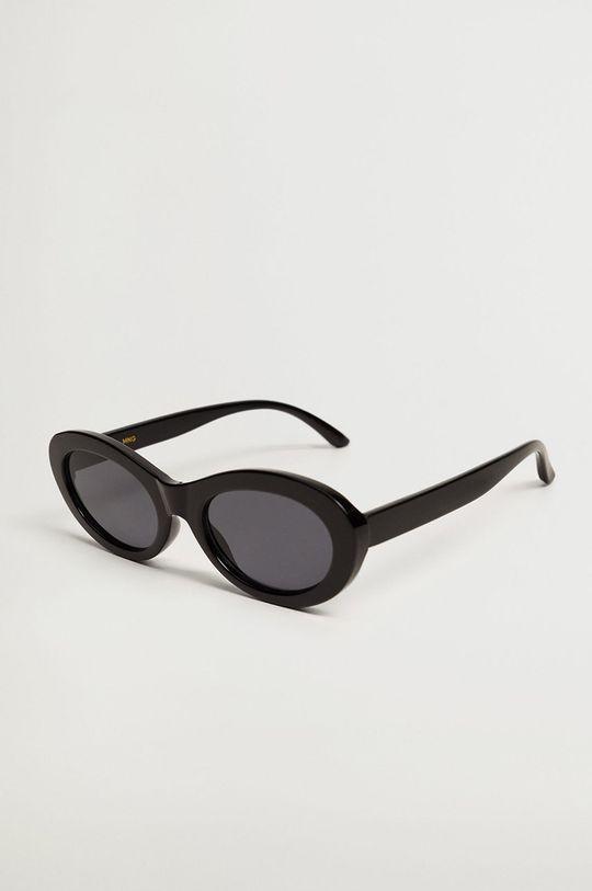 černá Mango - Brýle ARIA Dámský