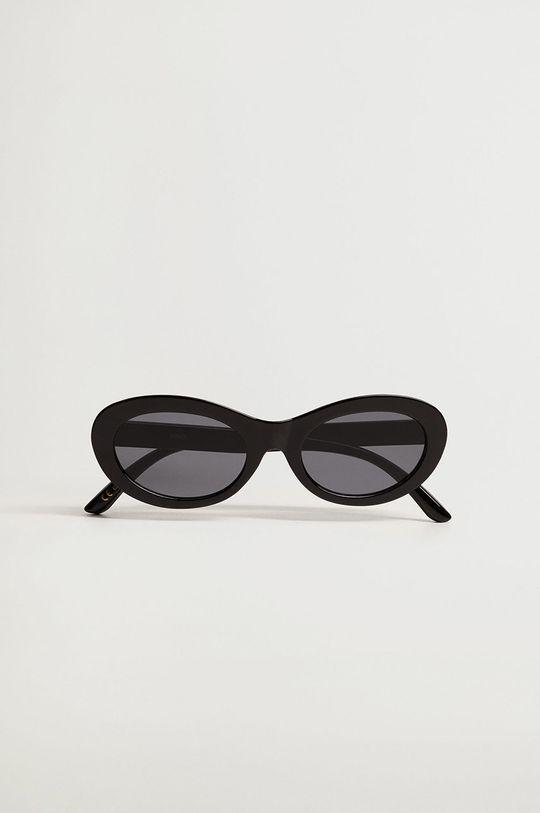 Mango - Brýle ARIA černá