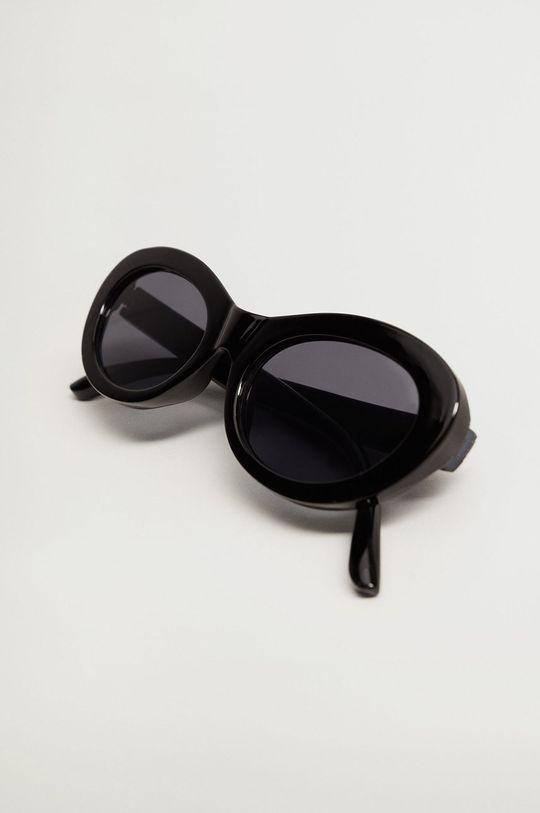 černá Mango - Brýle ARIA