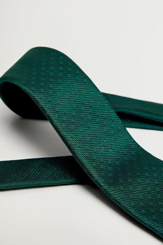 Mango Man - Kravata BASIC7  Podšívka: 100% Polyester Hlavní materiál: 100% Polyester