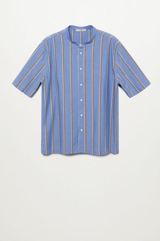 Mango Man - Koszula piżamowa AEGEAN-I
