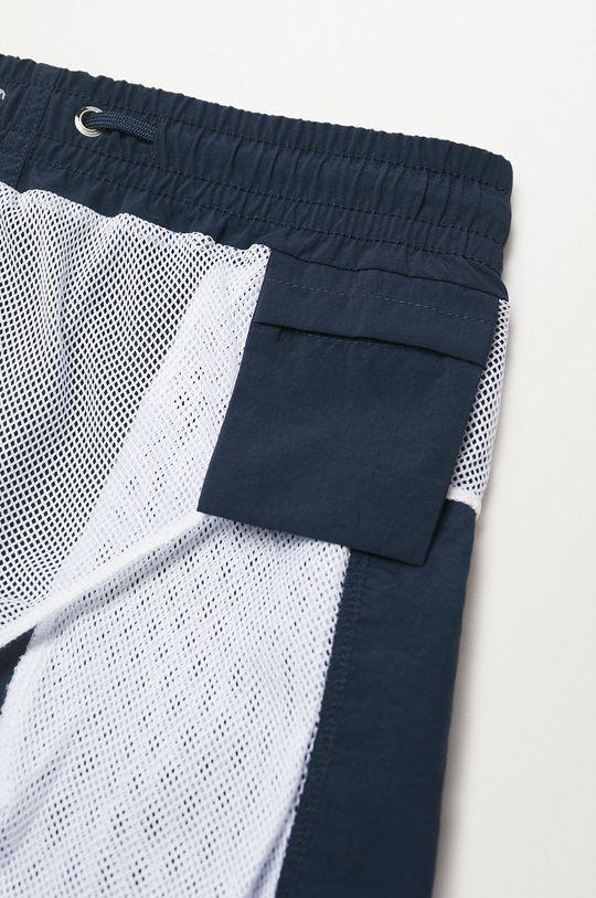 Mango Man - Plavkové šortky LISO
