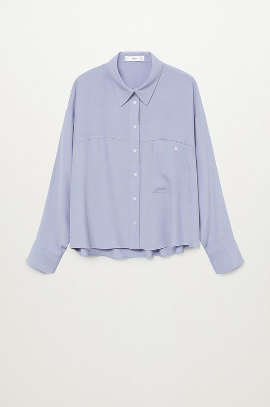 Mango - Košile LEONE