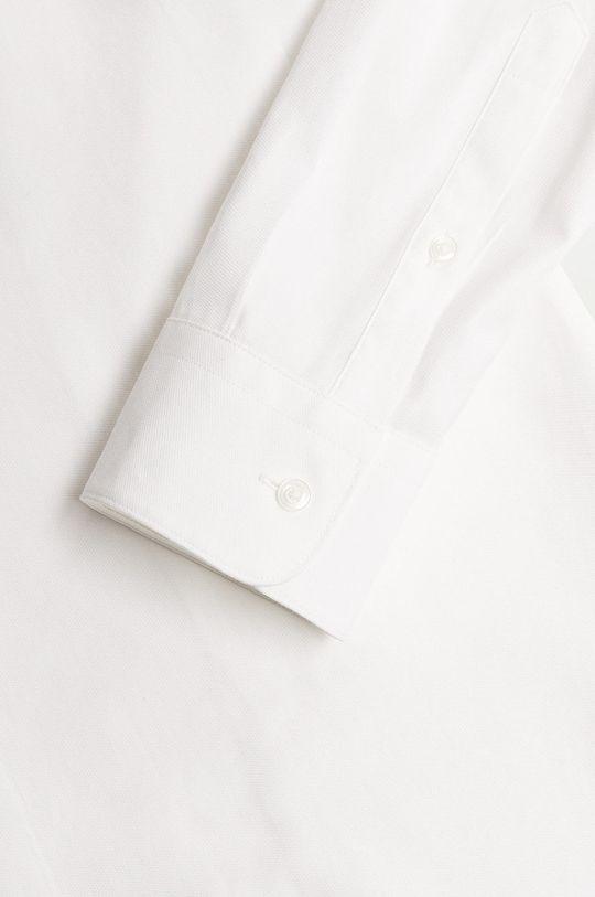 Mango Man - Košile ALFRED