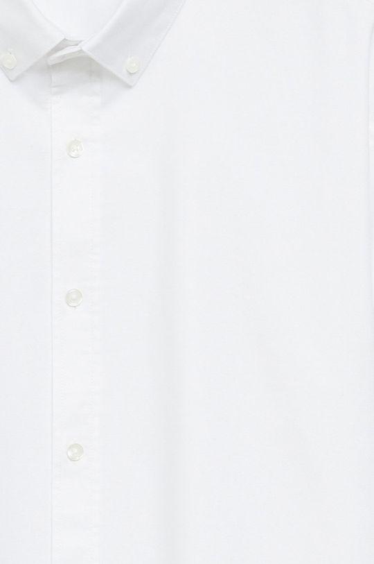 Mango Man - Košeľa OXFORD