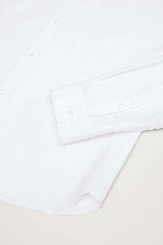 Mango Man - Košile JACKSON2