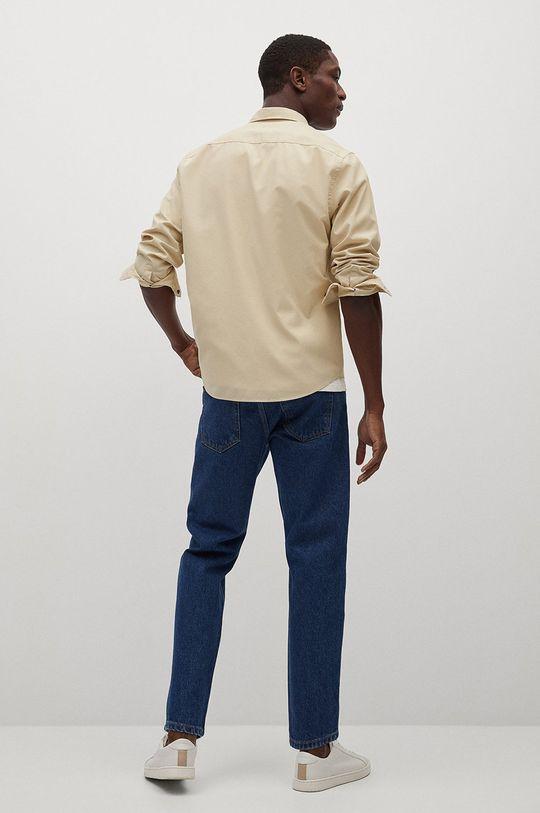 tělová Mango Man - Košile DALCO