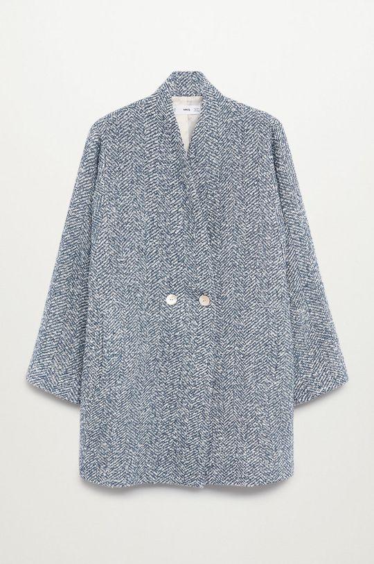 Mango - Kabát CATANIA