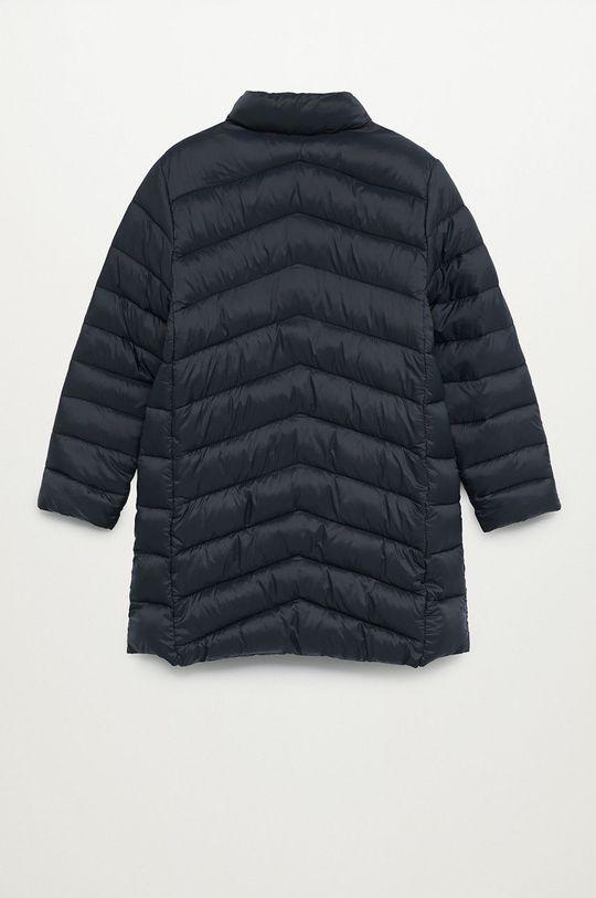 Mango Kids - Dětská bunda ALILONG8  Podšívka: 100% Polyester Výplň: 100% Recyklovaný polyester Hlavní materiál: 100% Polyamid