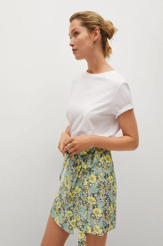Mango - Spódnica VICKY Damski