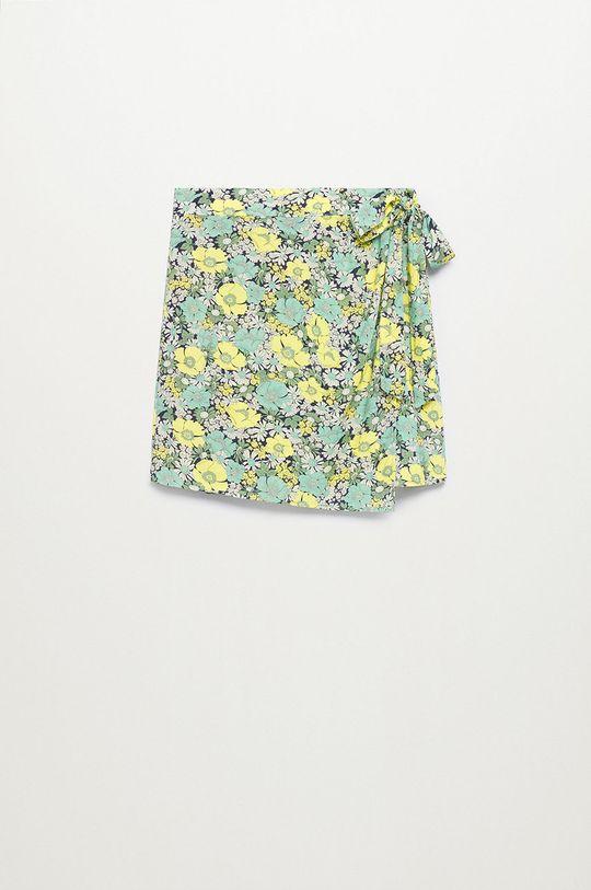 Mango - Spódnica VICKY