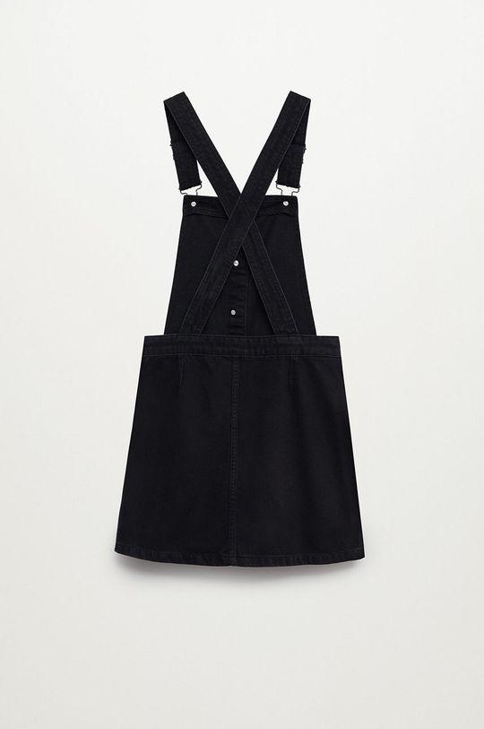 Mango Kids - Dívčí šaty ELSA Dívčí