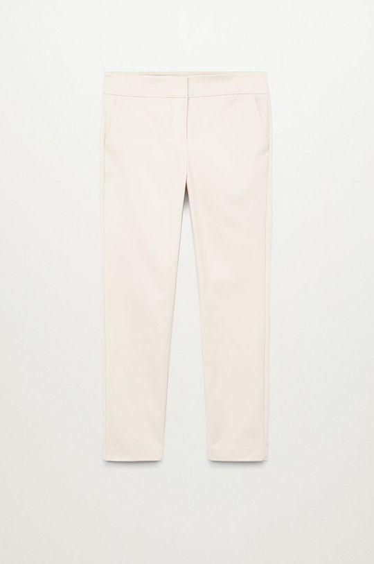 Mango - Spodnie COFI7