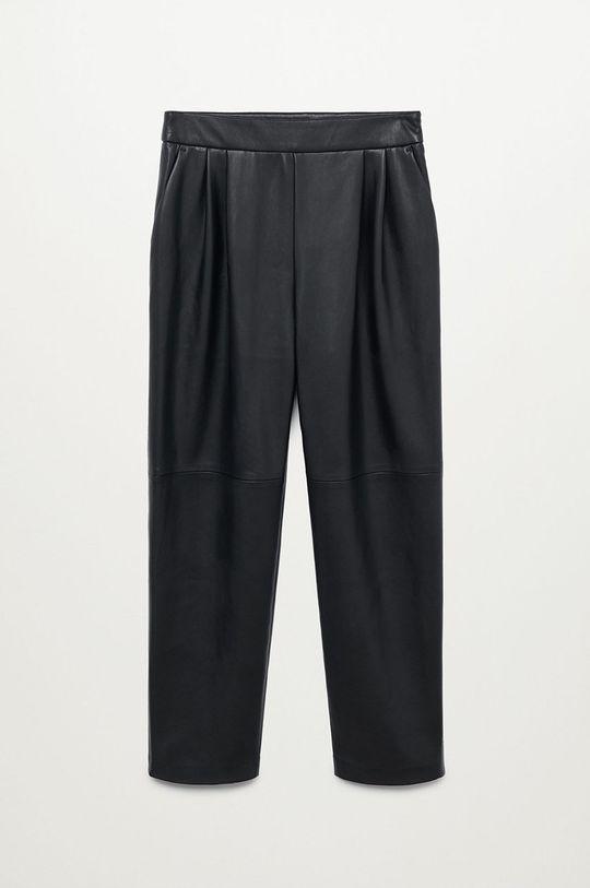 Mango - Spodnie SIENA