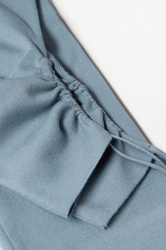 Mango - Spodnie Benji