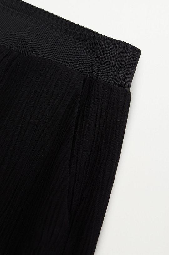 Mango - Kalhoty SPORTY