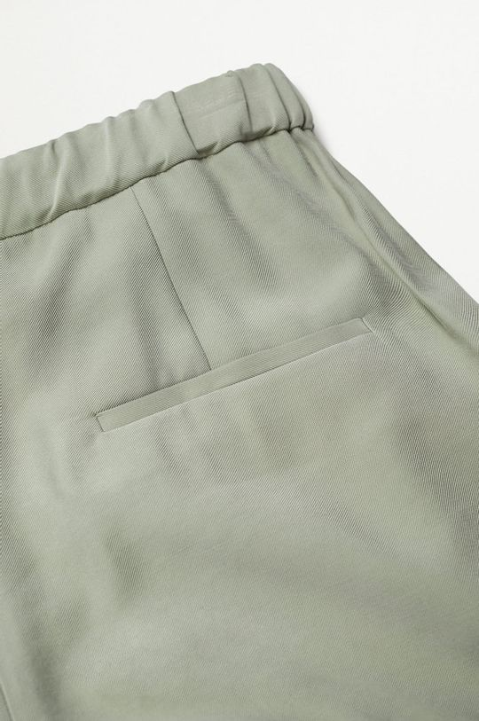 Mango - Spodnie TEMPO