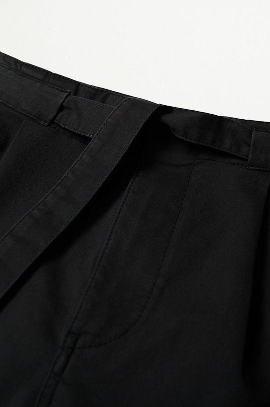 Mango - Kalhoty Slow