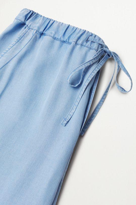 Mango - Spodnie NICKY