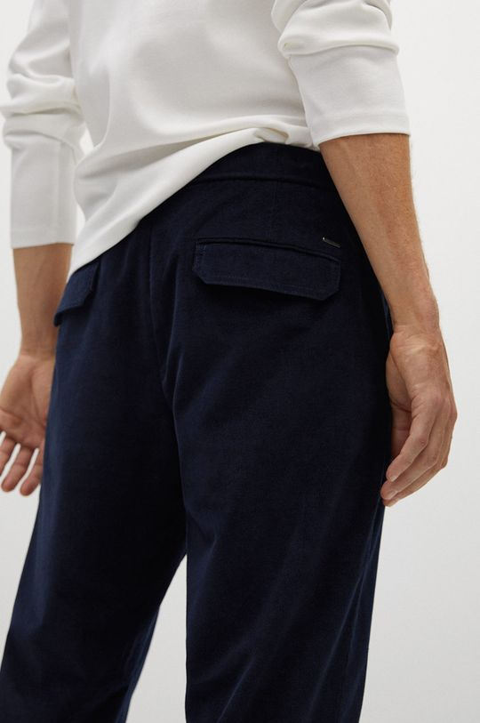 Mango Man - Spodnie JOEN Męski