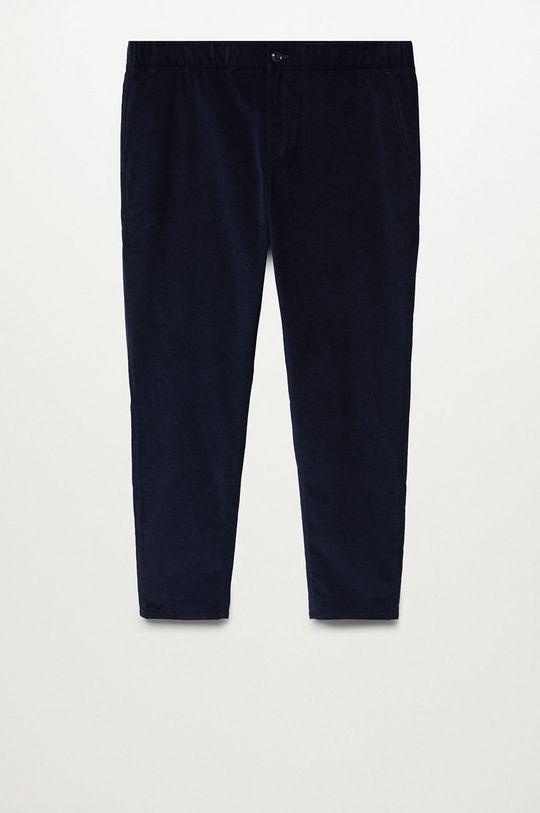Mango Man - Spodnie JOEN