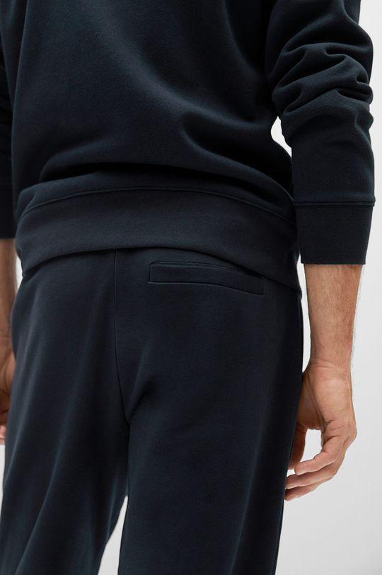 Mango Man - Pantaloni COHEN De bărbați