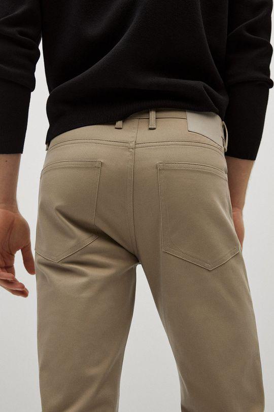 Mango Man - Pantaloni PISA De bărbați