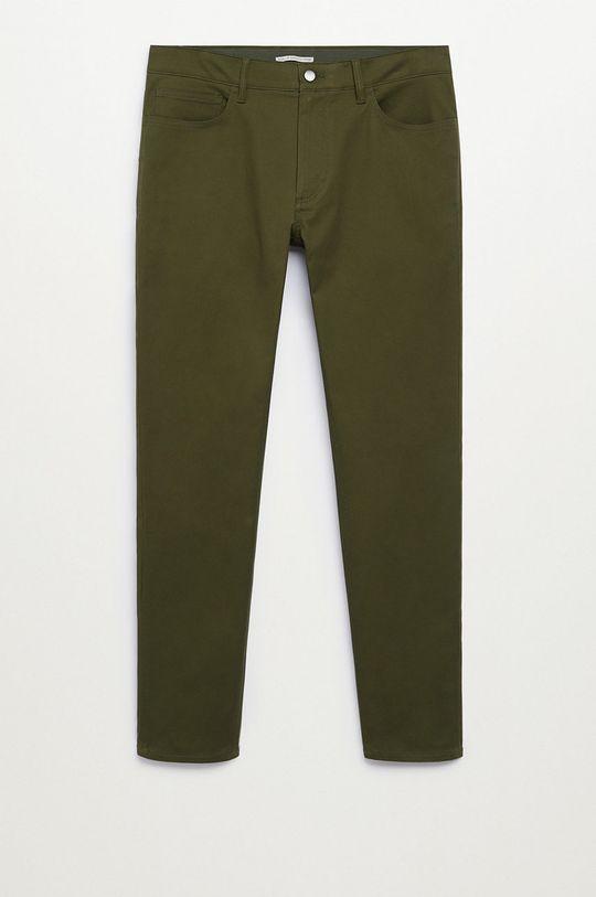 Mango Man - Kalhoty PISA