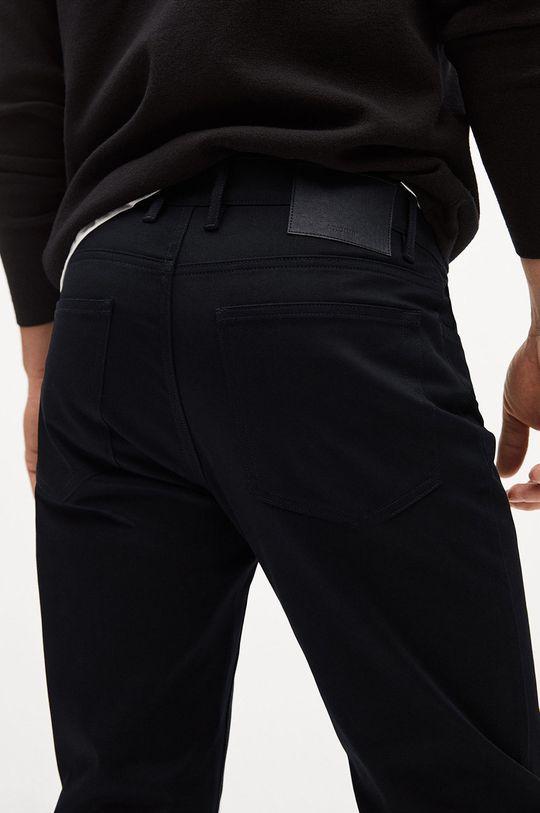 Mango Man - Kalhoty PISA Pánský