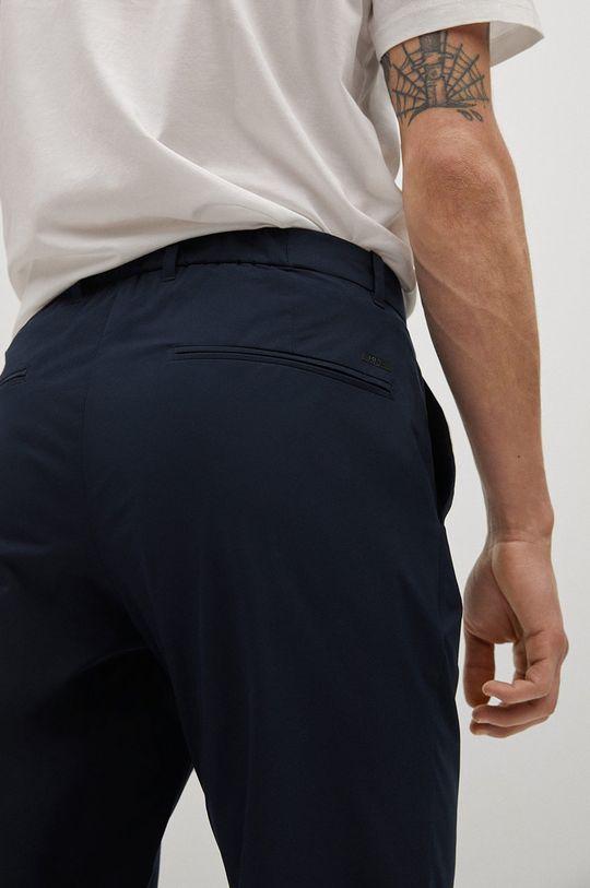 Mango Man - Spodnie BOLOGNA Męski