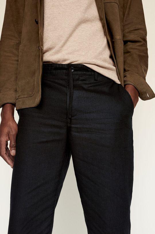 Mango Man - Pantaloni Flak De bărbați