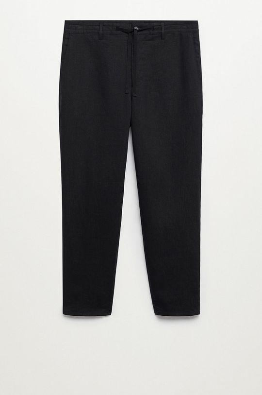 Mango Man - Pantaloni Flak