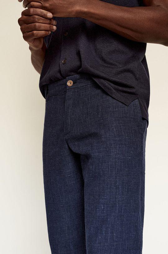 Mango Man - Spodnie ETNA Męski
