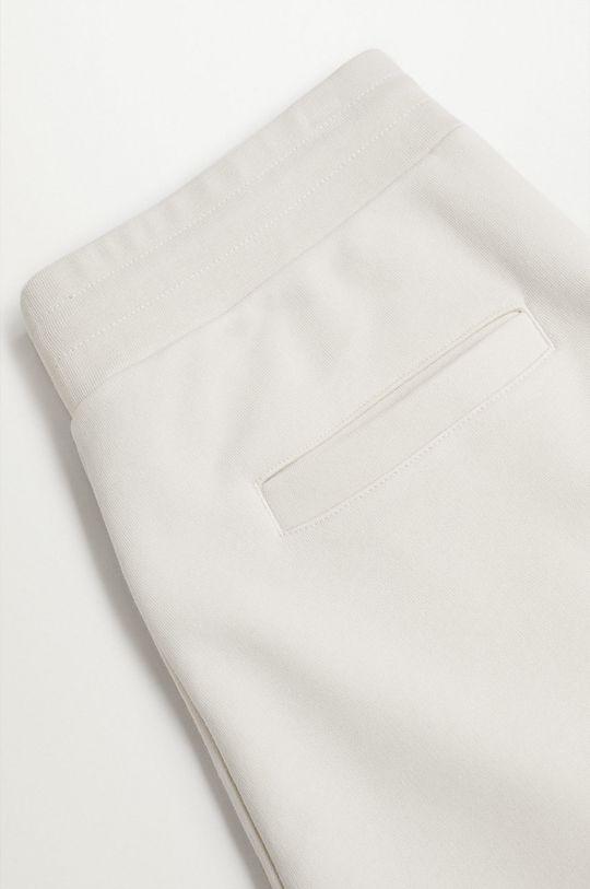 Mango Man - Spodnie Fait-I