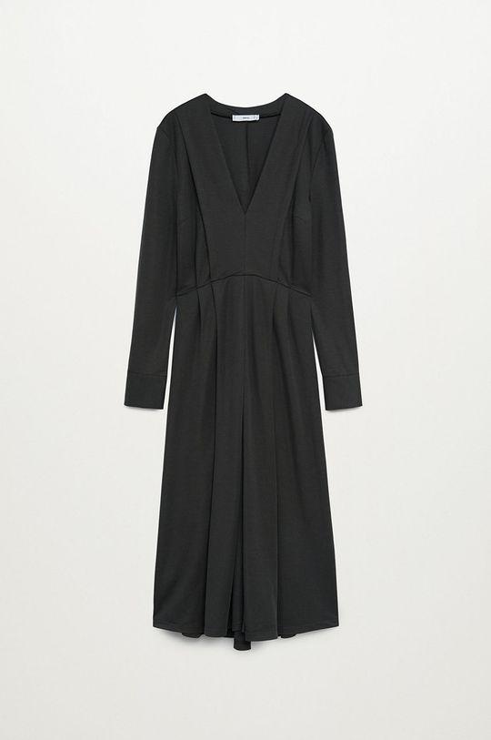 Mango - Šaty MIRAVENT