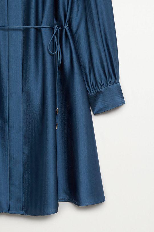 Mango - Šaty ALBANI