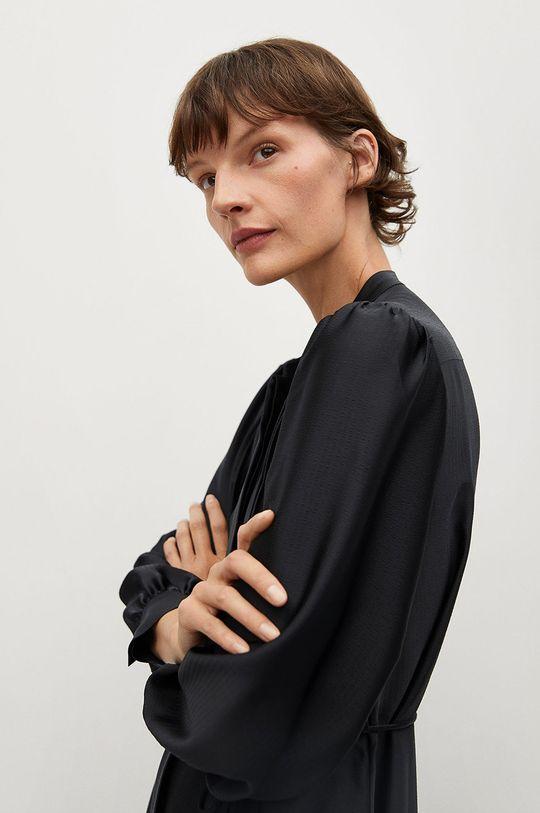 Mango - Rochie ALBANI De femei