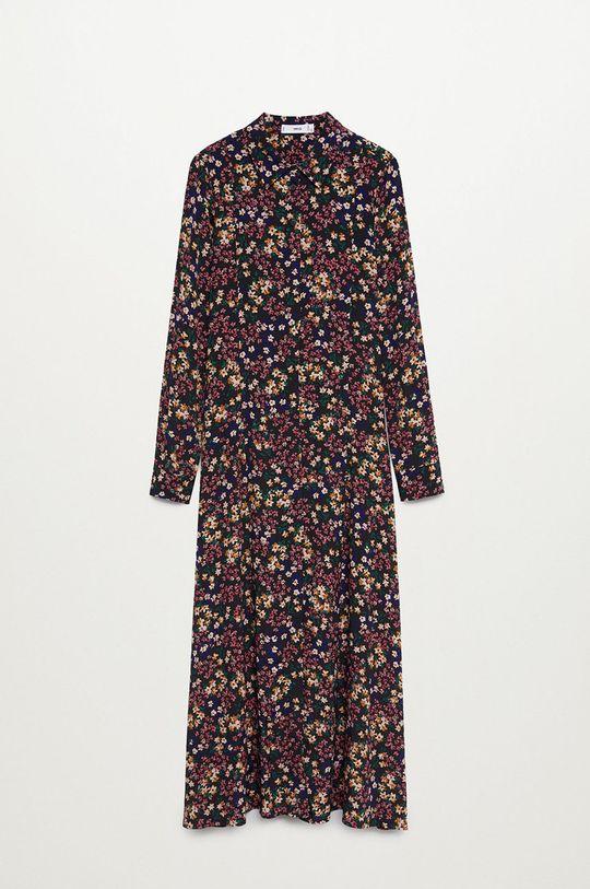 Mango - Sukienka North