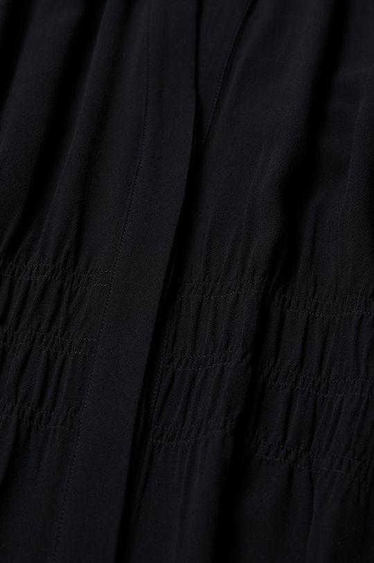 Mango - Sukienka SMITHS Damski