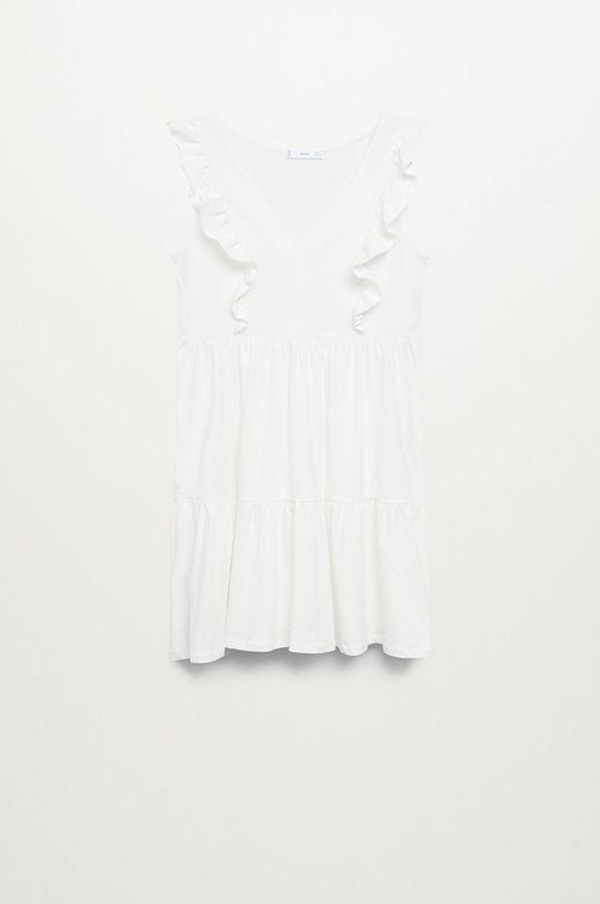 Mango - Šaty CARILE