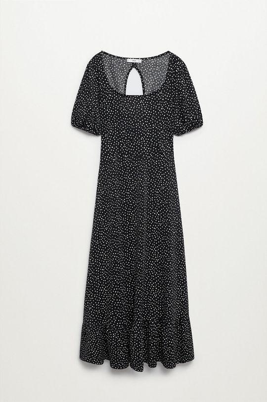 Mango - Sukienka Armanda